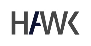 HAWK_Plus_2_pos
