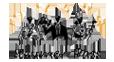 Itzumer-Pass-Logo-Navigation