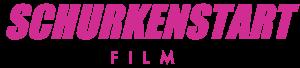 schurkenstart logo_pink